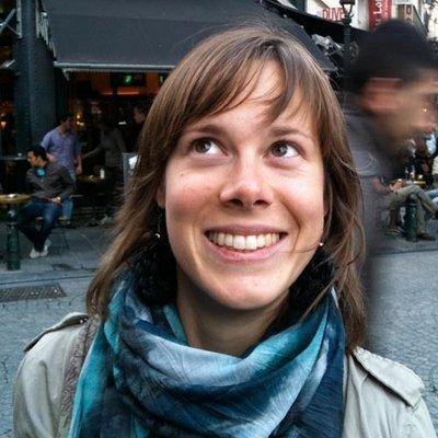 Nadine Mathurin | Social Profile