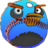 GxTweetPitcher profile