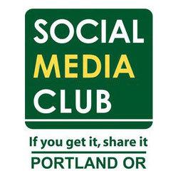 SocialMediaPDX Social Profile