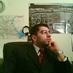 Muratib Mike Fatah's Twitter Profile Picture