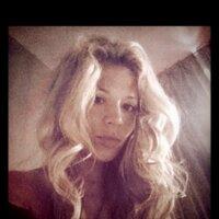 Daisy Schwartzberg   Social Profile