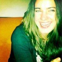 Sarah Phillips | Social Profile