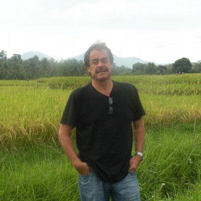 Francisco Cordova | Social Profile