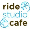Ride Studio Cafe | Social Profile