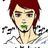 The profile image of nakipon