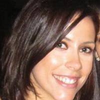 Caitlin Meyer | Social Profile