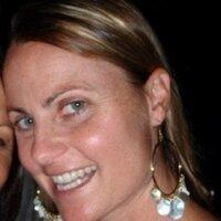 Amanda Judd | Social Profile