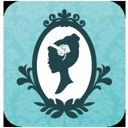 minina Social Profile