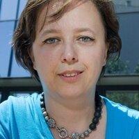Lili Rodic | Social Profile