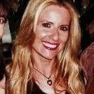 Alisienda Guastella | Social Profile