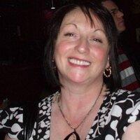 Fay Smith | Social Profile