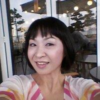 문선희 | Social Profile