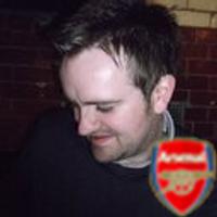 Craig Albeck | Social Profile