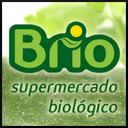 BRIO Biológico