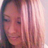 Hiromi Hoshino | Social Profile