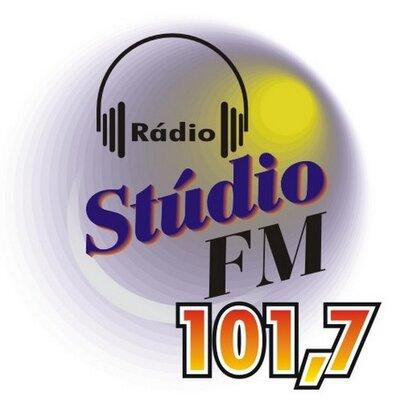 Radio Studio Gospel  | Social Profile