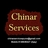 @ChinarServices
