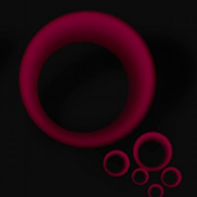 Vinox Chile | Social Profile