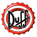 DUFF COLOMBIA (@duffcolombia) Twitter