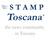 StampToscana