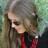 @Starchild_2012
