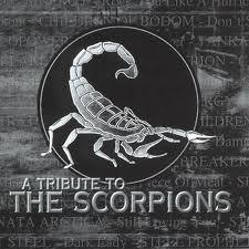 Scorpio Site Social Profile