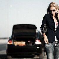 Kews Automotive | Social Profile