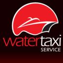 Trinidad Water Taxi