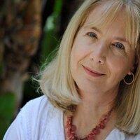 Ann Stampler | Social Profile