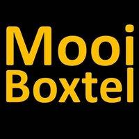 mooiboxtel