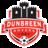 Dunbreen Rovers FC
