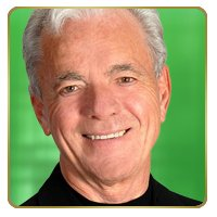 Bill Bartmann | Social Profile