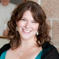 Sarah Averbeck | Social Profile