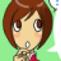 ナナ | Social Profile