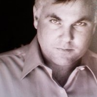Bryan Calabrese   Social Profile