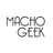 @MachoGeek_fr