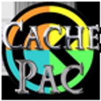 CachePac