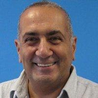 Murat Didin | Social Profile