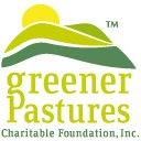 Greener Pastures | Social Profile