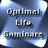 Opt Life Seminars