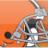 BrownsWatch profile