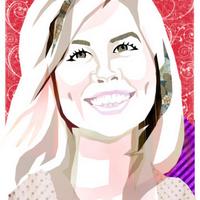 Brittany Horton | Social Profile