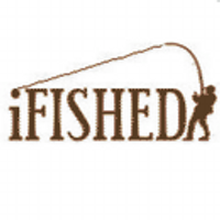 i Fished | Social Profile
