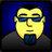 @jon_bamboostar