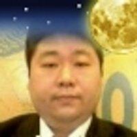 小林 和幸   Social Profile