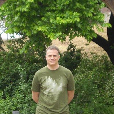 Bob Buscaglia | Social Profile