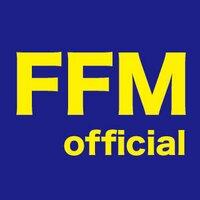 @FFM_official
