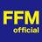 FFM_official