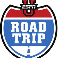 ESPNU RoadTrip | Social Profile