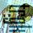 The profile image of trgk_hmks_bot